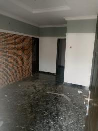 2 bedroom Blocks of Flats House for rent Opposite Domino's Pizza Agungi Lekki Lagos