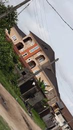 3 bedroom Blocks of Flats House for rent Off alaguntan road  Ilaje Ajah Lagos