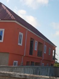 1 bedroom Mini flat for rent Main Kajola Town, Ibeju Lekki Lagos Lakowe Ajah Lagos