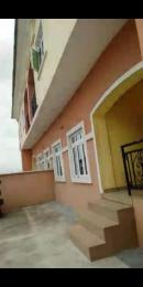 4 bedroom Terraced Duplex House for rent 66 Road Festac Town Festac Amuwo Odofin Lagos