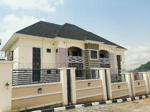 2 bedroom Blocks of Flats House for rent Close to Fairview School Guzape Abuja