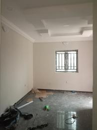 1 bedroom Mini flat for rent Close To Cele Bus Stop Yakoyo/Alagbole Ojodu Lagos