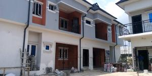 2 bedroom Flat / Apartment for rent Agip Port Harcourt Rivers