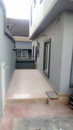 2 bedroom Flat / Apartment for rent Magodo Kosofe/Ikosi Lagos