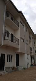 2 bedroom Flat / Apartment for rent Arowojobe Estate Mende Maryland Lagos
