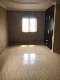 2 bedroom Blocks of Flats House for rent Akala Akobo  Akobo Ibadan Oyo