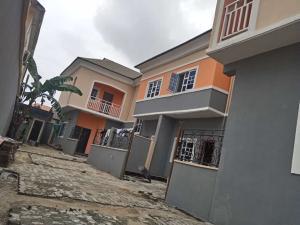 4 bedroom House for sale Rumuibekwe Port Harcourt Rivers