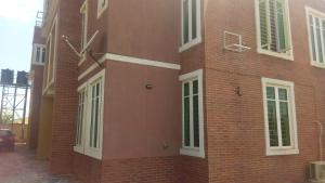 4 bedroom House for rent Greenville Estate Badore Ajah Lagos