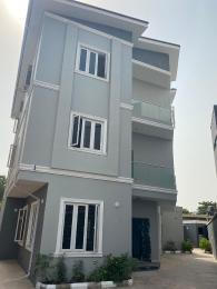5 bedroom Detached Duplex House for sale - Banana Island Ikoyi Lagos