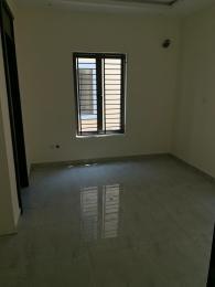 5 bedroom Semi Detached Duplex House for sale Mojisola Onikoyi Estate Ikoyi Lagos