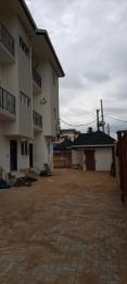 Mini flat Flat / Apartment for rent Arowojobe Estate Mende Maryland Lagos
