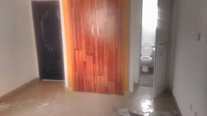 3 bedroom Semi Detached Duplex House for sale Co-op Villa Estate Road Badore Ajah Lagos