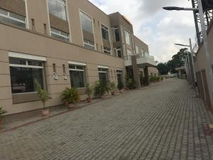 Office Space Commercial Property for rent Wuse2  Wuse 2 Abuja