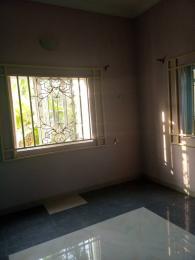 2 bedroom Blocks of Flats House for rent Off Eleme junction  Rumuokwurushi Port Harcourt Rivers