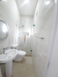 4 bedroom Terraced Duplex House for sale Ikate Elegushi lekki Lagos state Nigeria  Ikate Lekki Lagos