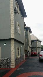 Blocks of Flats for rent ... Badore Ajah Lagos