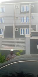 3 bedroom Blocks of Flats House for rent Oral Estate Lekki Lagos