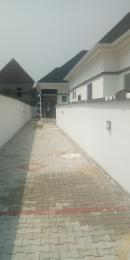 3 bedroom Detached Bungalow House for sale - Sangotedo Ajah Lagos