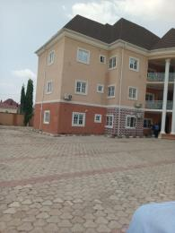 3 bedroom Blocks of Flats House for rent Mabushi Abuja