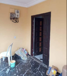 3 bedroom Flat / Apartment for rent airport road Oredo Edo