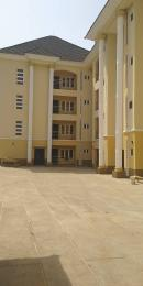 3 bedroom Mini flat Flat / Apartment for rent opposite games village Garki 1 Abuja