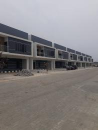 3 bedroom Terraced Duplex House for sale Urban Prime Abraham Adesua Ajah Abraham adesanya estate Ajah Lagos