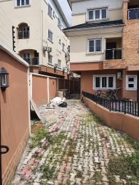 3 bedroom Semi Detached Duplex House for sale LSDPC Maryland Estate Maryland Lagos