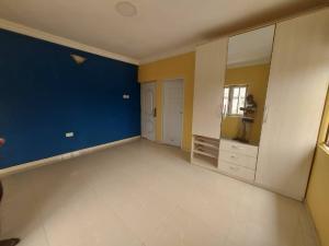 3 bedroom Semi Detached Duplex House for sale Allen Avenue Ikeja Lagos