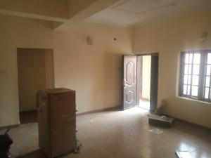 3 bedroom Blocks of Flats House for rent Pedro New garage Gbagada Lagos