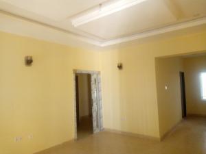 3 bedroom Flat / Apartment for sale Gilmore Jahi Abuja
