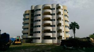 3 bedroom Flat / Apartment for sale Marine road Apapa G.R.A Apapa Lagos