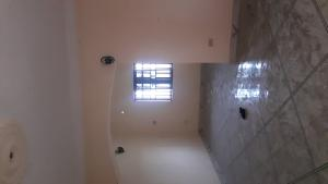 2 bedroom Blocks of Flats House for rent Shell co-operative axis  Eliozu Port Harcourt Rivers