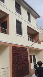3 bedroom Flat / Apartment for rent Osapa Lekki. Lagos Lagos