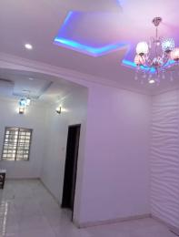 2 bedroom Flat / Apartment for rent Victory Estate Ago Palace Way Ago palace Okota Lagos