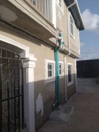 2 bedroom Flat / Apartment for rent Ingozi Street Bokuno Bucknor Isolo Lagos