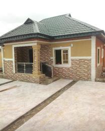 Detached Bungalow for rent Alakuko Area Alagbado Abule Egba Lagos