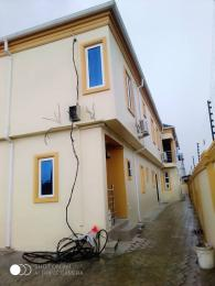 2 bedroom Blocks of Flats for rent Meiran Area Alagbado Abule Egba Lagos