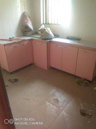 2 bedroom Blocks of Flats for rent Off Ait Road At Kola Alagbado Abule Egba Lagos