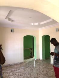 2 bedroom Blocks of Flats House for rent Balogun area of ishaga Iju Lagos