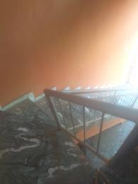 2 bedroom Blocks of Flats House for rent Ijaiye area Alagbado Abule Egba Lagos