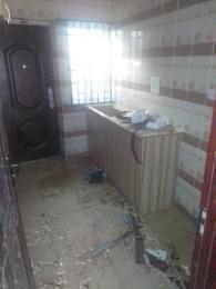 2 bedroom Blocks of Flats House for rent Off ekoro road Abule Egba Abule Egba Lagos
