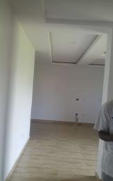 2 bedroom Blocks of Flats House for rent Ikota Lekki Lagos