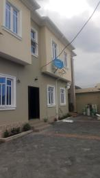 2 bedroom Flat / Apartment for rent Aptech Estate  Sangotedo Ajah Lagos