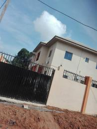 2 bedroom Blocks of Flats for rent Ijaiye Area Alagbado Abule Egba Lagos