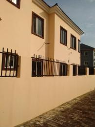 2 bedroom Blocks of Flats House for rent Ojota Ojota Lagos