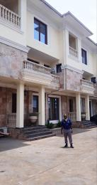 4 bedroom Terraced Duplex House for sale . Old Ikoyi Ikoyi Lagos