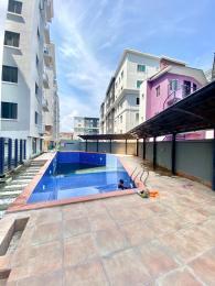 3 bedroom House for sale Ikate Elegushi  Ikate Lekki Lagos
