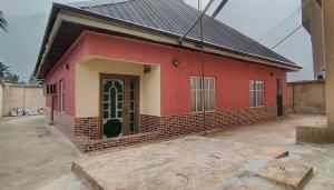 2 bedroom Boys Quarters for rent Number 1 Benne Chrisola Close, Umuorieme Uratta, Owerri Owerri Imo