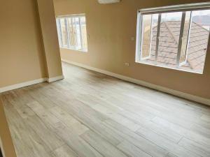 6 bedroom Penthouse for sale Off Alexander Road Ikoyi Lagos