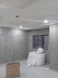 Flat / Apartment for rent Onike Yaba Lagos